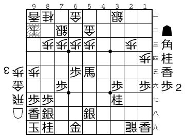 f:id:yuhib:20180830191523p:plain