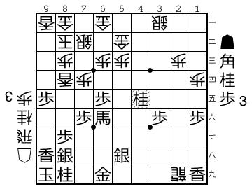 f:id:yuhib:20180830191818p:plain