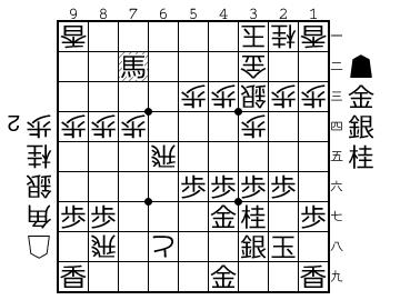 f:id:yuhib:20180830193053p:plain