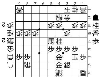 f:id:yuhib:20180830193211p:plain