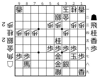 f:id:yuhib:20180830193314p:plain