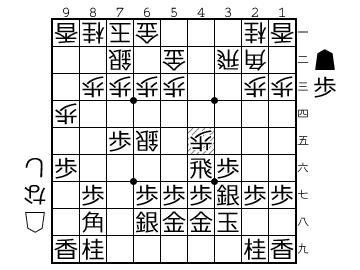 f:id:yuhib:20180831191536p:plain