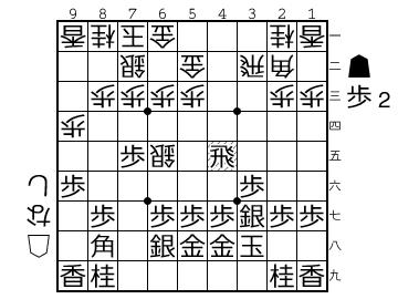 f:id:yuhib:20180831191930p:plain