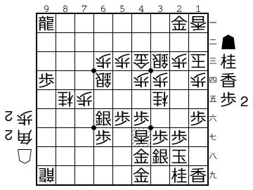 f:id:yuhib:20180903125325p:plain