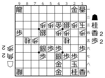 f:id:yuhib:20180903125424p:plain