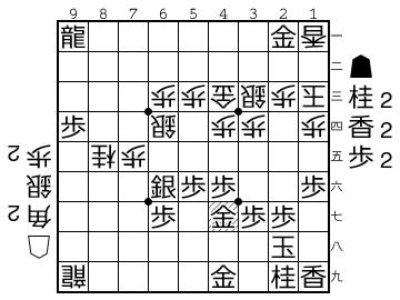 f:id:yuhib:20180903125533p:plain