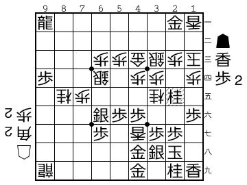 f:id:yuhib:20180903125858p:plain