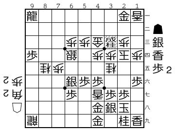 f:id:yuhib:20180903125939p:plain