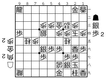 f:id:yuhib:20180903130141p:plain