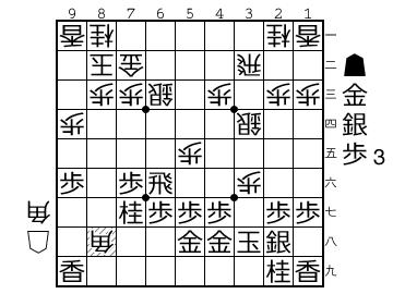 f:id:yuhib:20180904125043p:plain