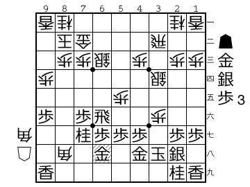f:id:yuhib:20180904125516p:plain