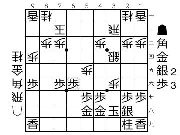 f:id:yuhib:20180904125745p:plain