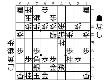 f:id:yuhib:20180905132206p:plain