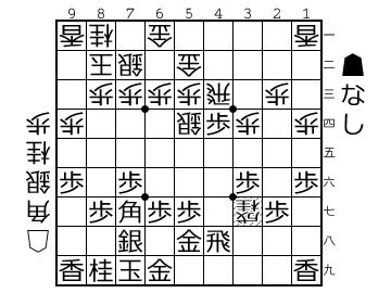 f:id:yuhib:20180905132236p:plain