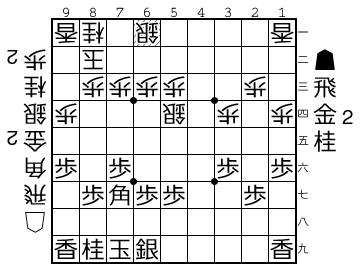 f:id:yuhib:20180905132320p:plain