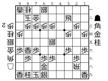 f:id:yuhib:20180905132635p:plain