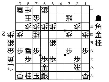 f:id:yuhib:20180905132732p:plain
