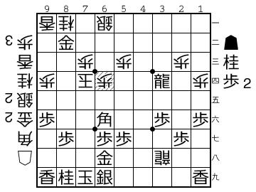 f:id:yuhib:20180905133503p:plain