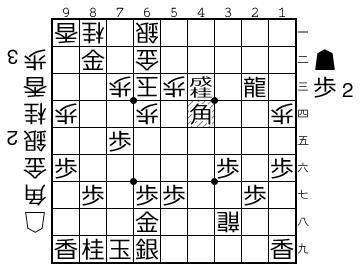f:id:yuhib:20180905133735p:plain