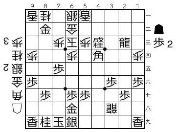 f:id:yuhib:20180905133812p:plain