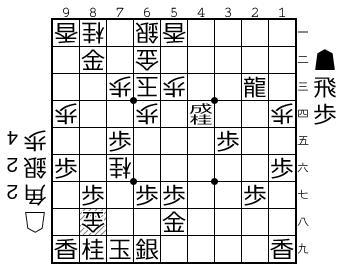 f:id:yuhib:20180905134155p:plain