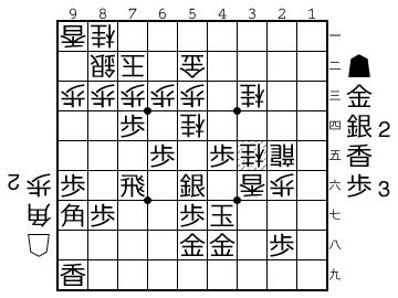 f:id:yuhib:20180918124620p:plain