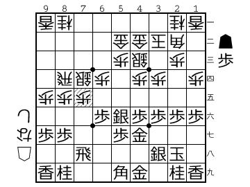 f:id:yuhib:20180920124931p:plain