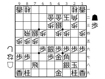f:id:yuhib:20180920125053p:plain