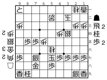 f:id:yuhib:20180926180818p:plain