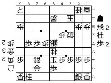 f:id:yuhib:20180926180946p:plain