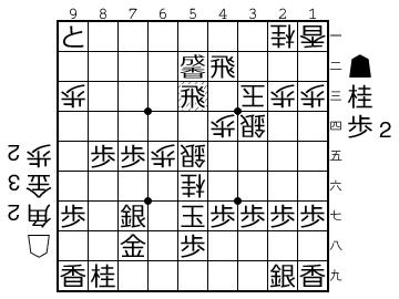 f:id:yuhib:20180926181122p:plain