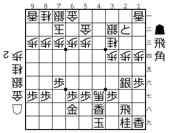 f:id:yuhib:20180927212724p:plain