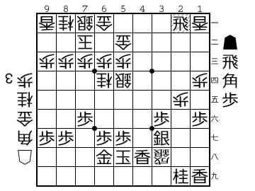 f:id:yuhib:20180927214138p:plain