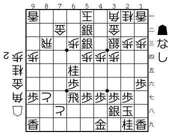 f:id:yuhib:20180928125515p:plain