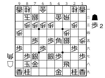f:id:yuhib:20181002122159p:plain