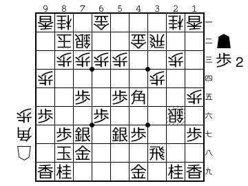 f:id:yuhib:20181002122304p:plain