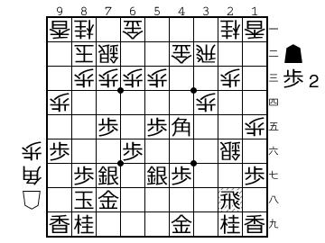 f:id:yuhib:20181002122347p:plain