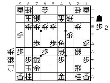 f:id:yuhib:20181002122533p:plain