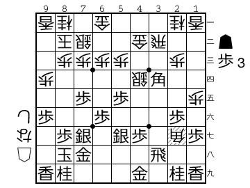 f:id:yuhib:20181002123520p:plain