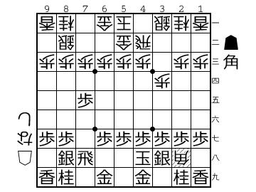 f:id:yuhib:20181003124844p:plain