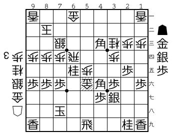 f:id:yuhib:20181003130847p:plain