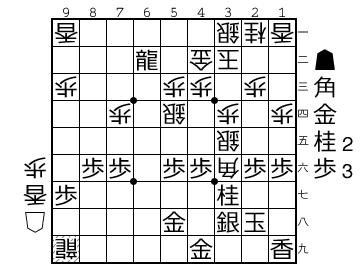 f:id:yuhib:20181005123218p:plain