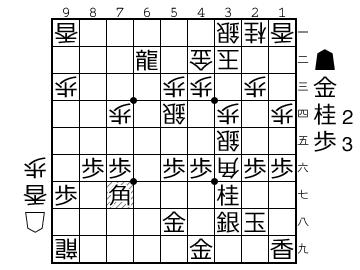 f:id:yuhib:20181005123522p:plain