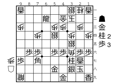 f:id:yuhib:20181005123628p:plain