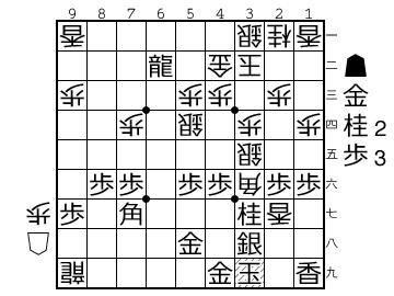 f:id:yuhib:20181005123723p:plain
