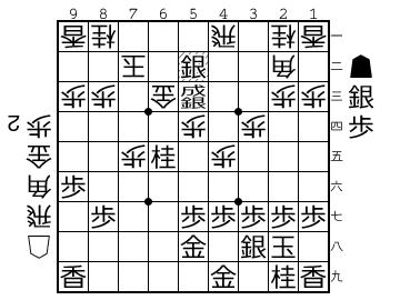 f:id:yuhib:20181010130722p:plain