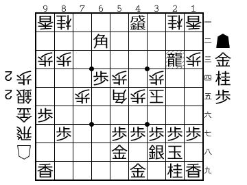 f:id:yuhib:20181010131459p:plain