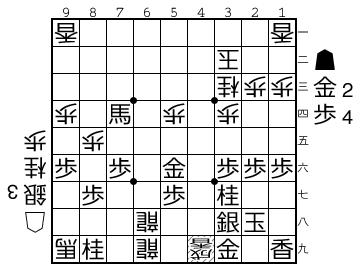 f:id:yuhib:20181015125346p:plain