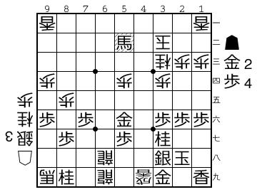 f:id:yuhib:20181015125428p:plain