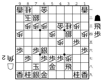 f:id:yuhib:20181022123627p:plain